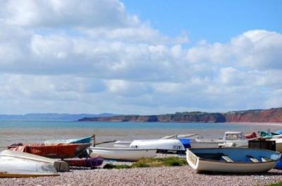 Boats at Budleigh.jpg